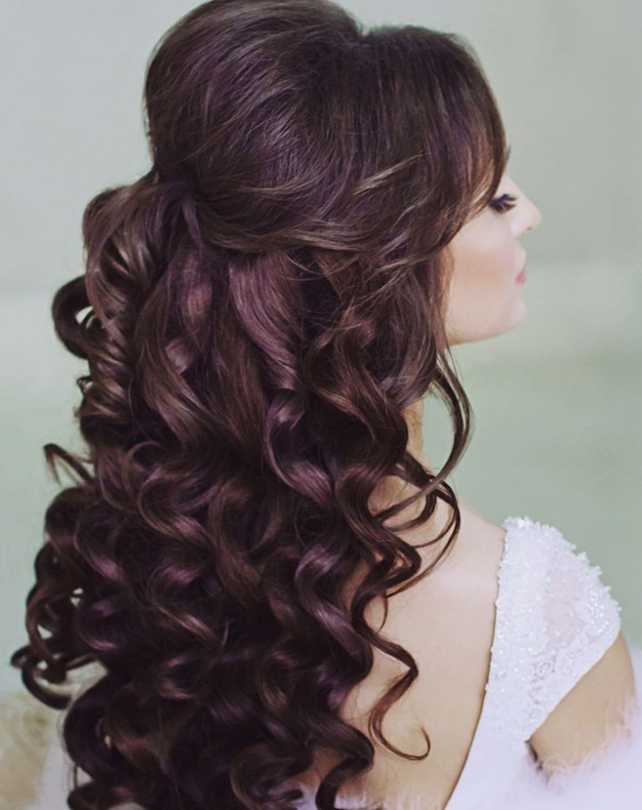 wedding-hairstyles-20-07082015ch