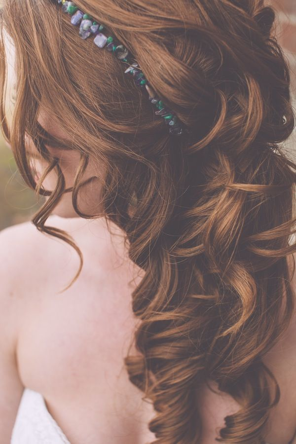 wedding-hairstyles-21-07082015ch