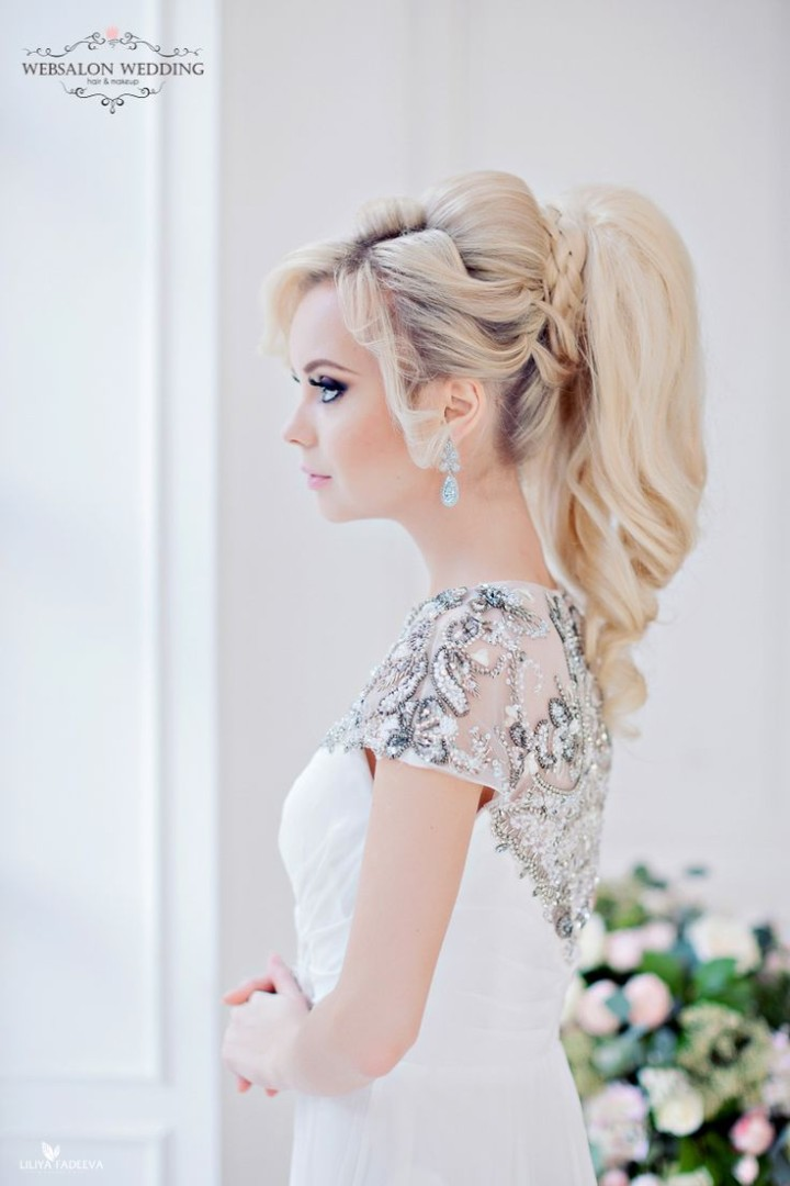 wedding-hairstyles-4-07022015ch