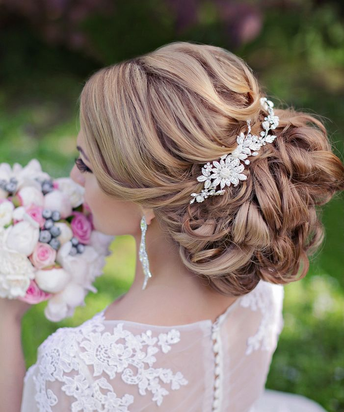 wedding-hairstyles-4-07082015ch