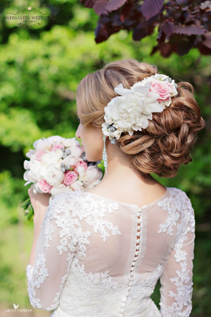 wedding-hairstyles-5-07082015ch