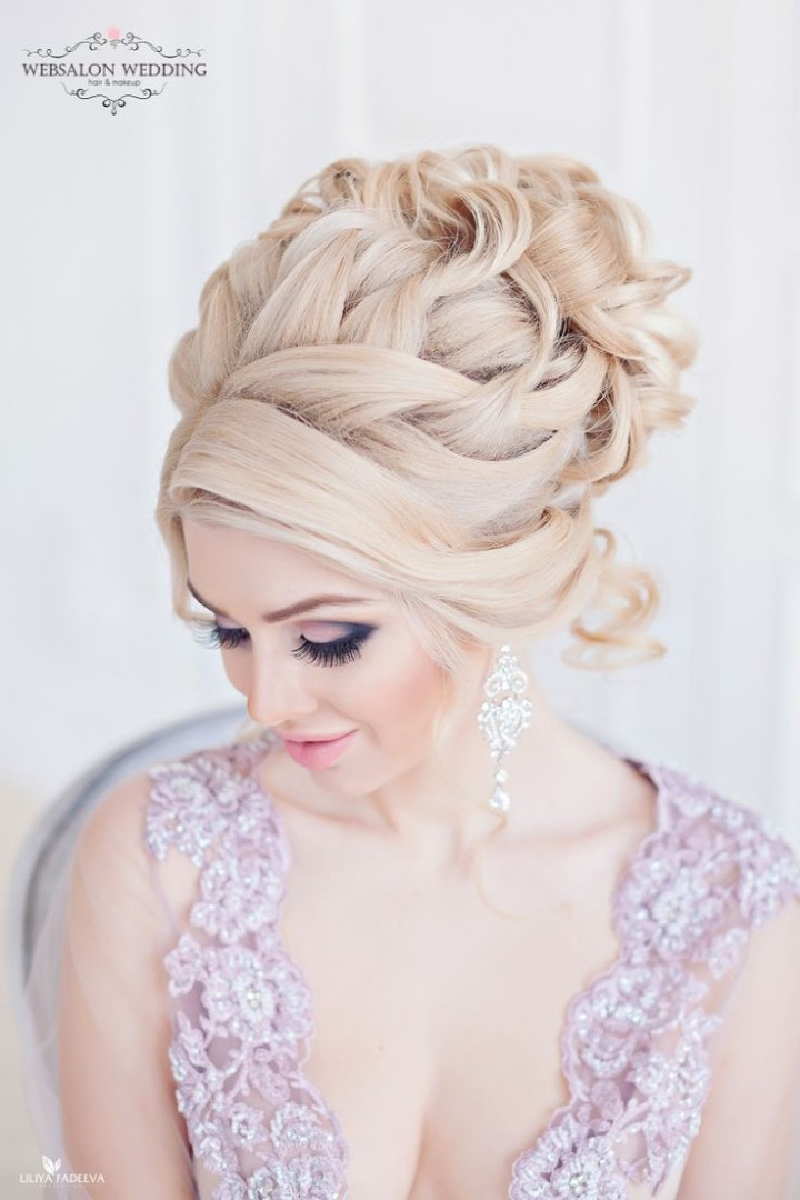 wedding-hairstyles-6-07022015ch