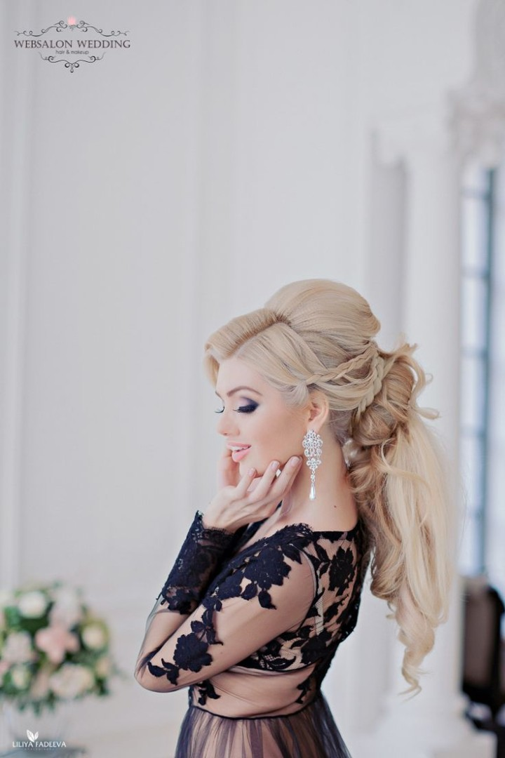 wedding-hairstyles-7-07022015ch