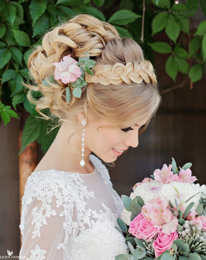 wedding-hairstyles-7-07082015ch