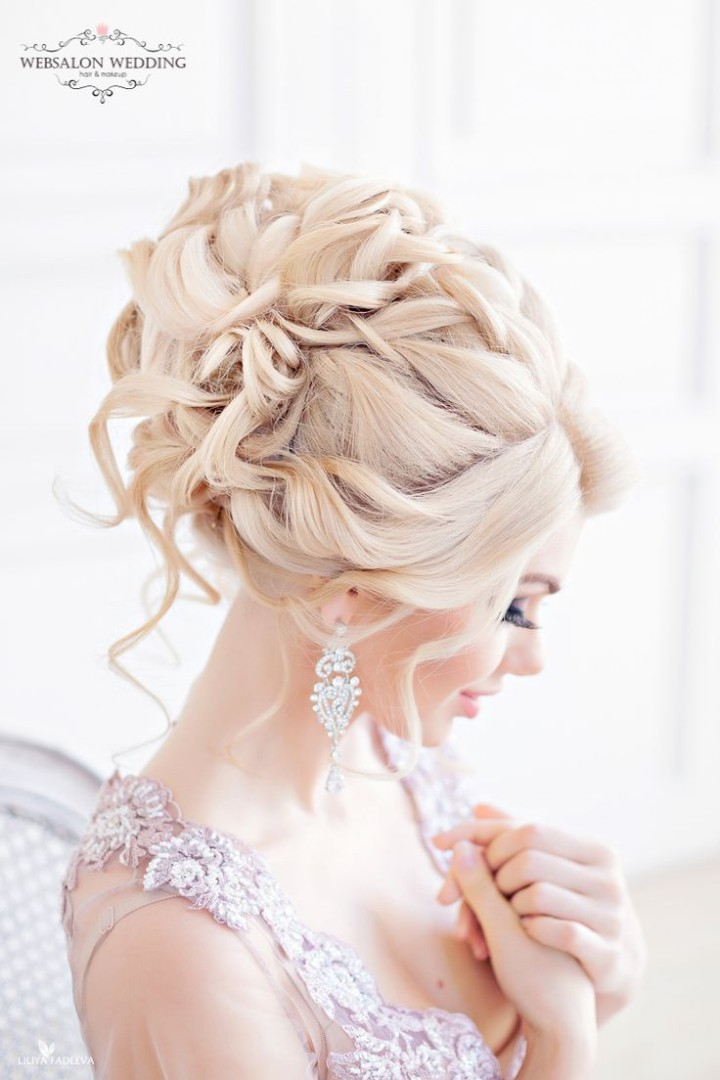 wedding-hairstyles-8-07022015ch