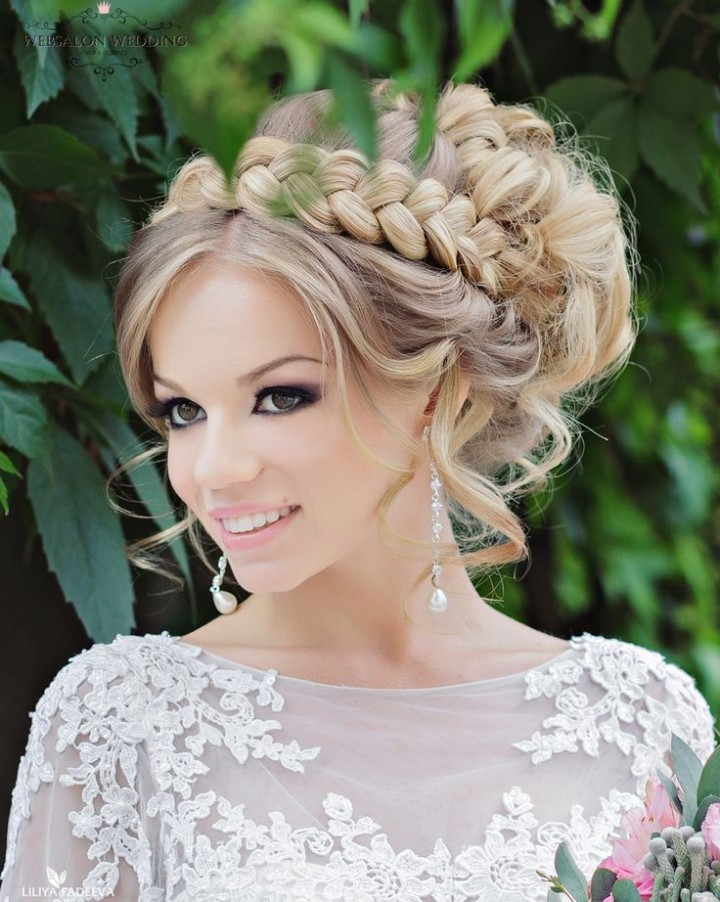 wedding-hairstyles-8-07082015ch