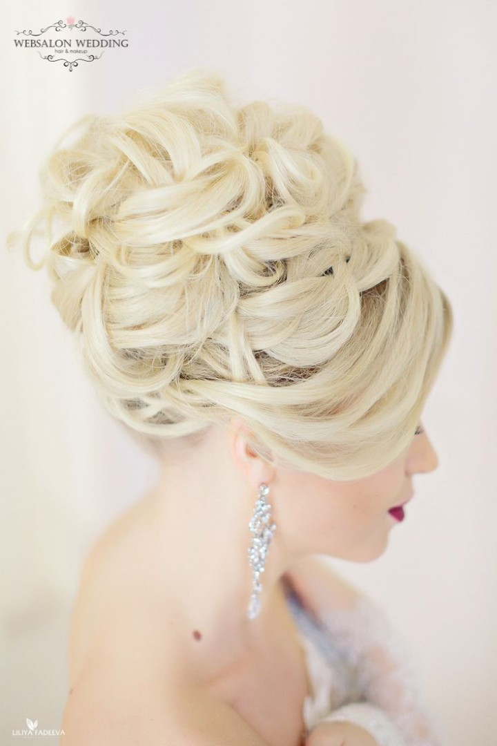wedding-hairstyles-9-07082015ch