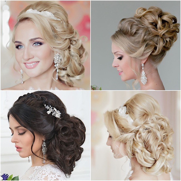 wedding-hairstyles-collage-07202015nz