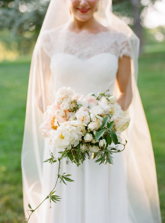 wedding-ideas-11-07202015-ky
