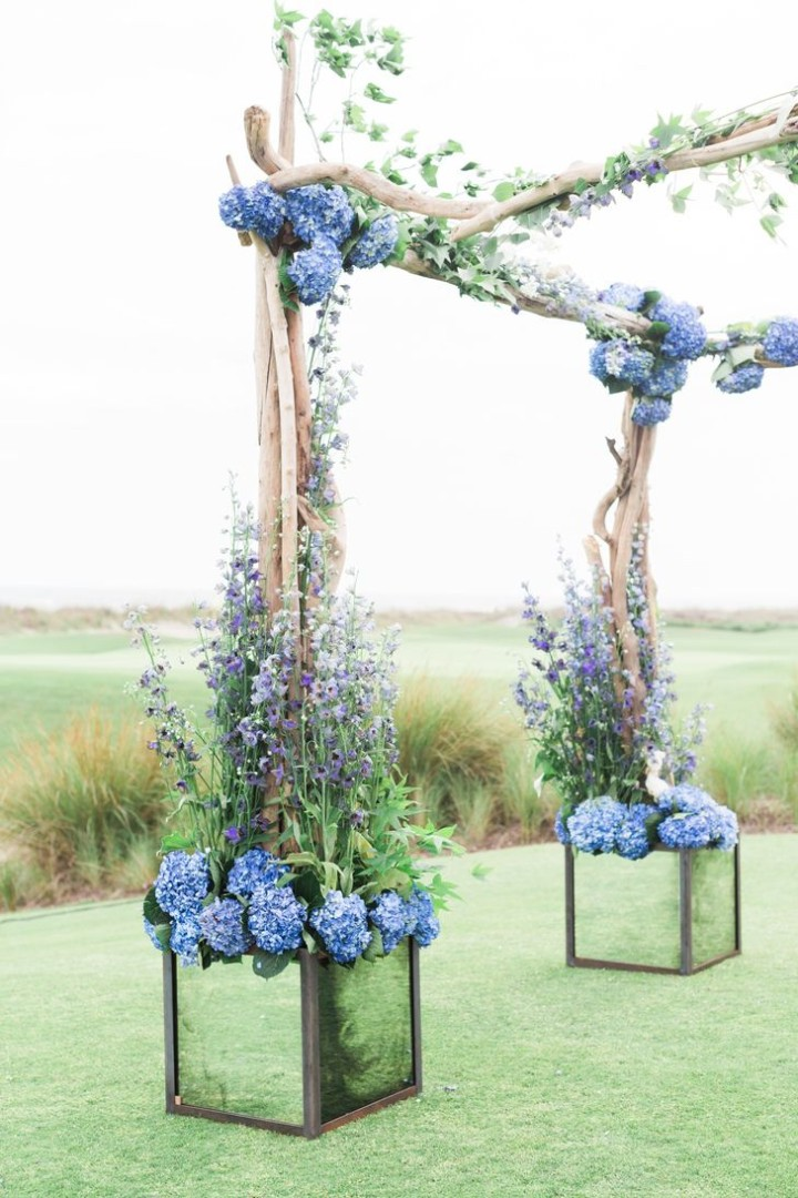 wedding-ideas-12-07102015