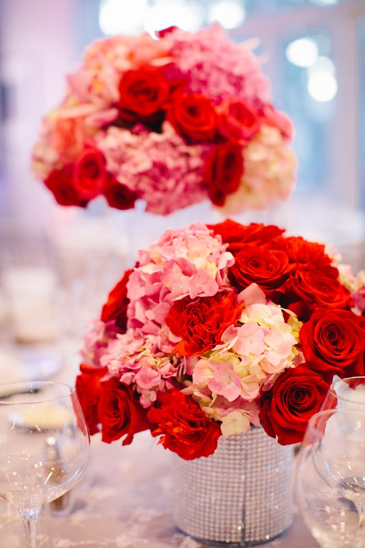 wedding-ideas-14-07132015-km