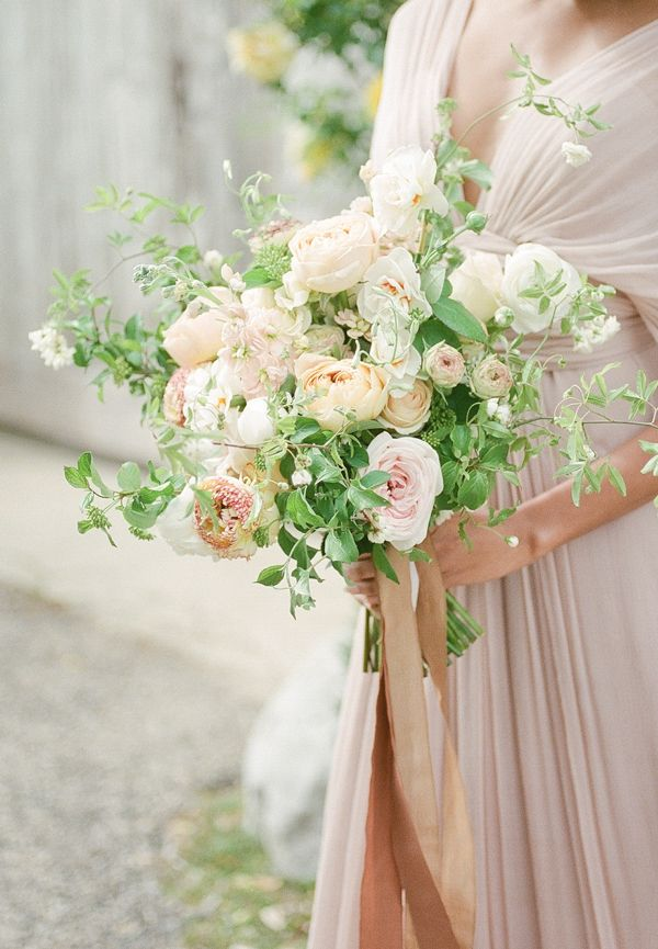 wedding-ideas-15-07202015-ky
