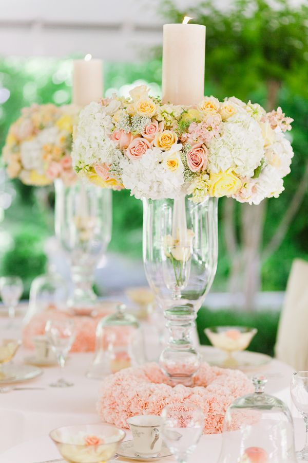 wedding-ideas-2-07132015-km