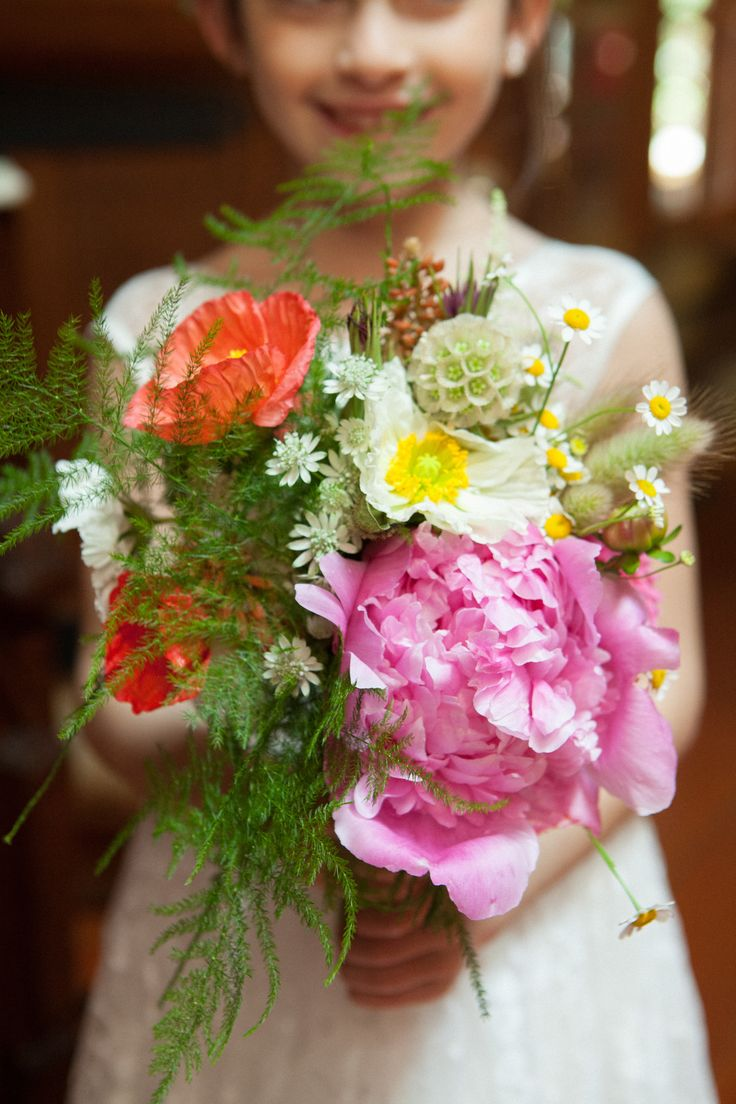 wedding-ideas-20-07132015-km