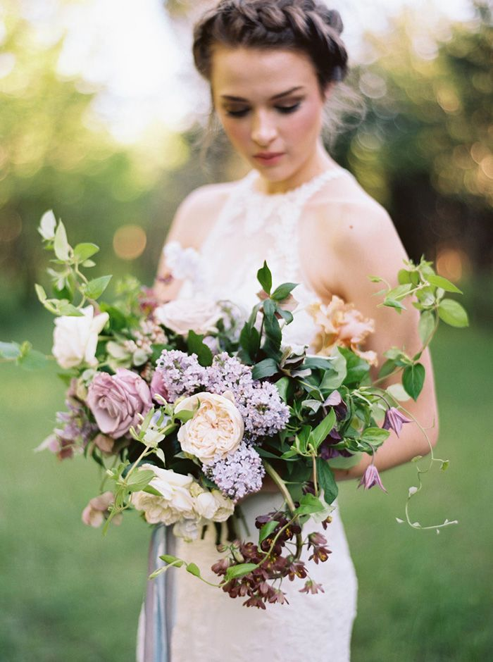 wedding-ideas-20-07202015-ky