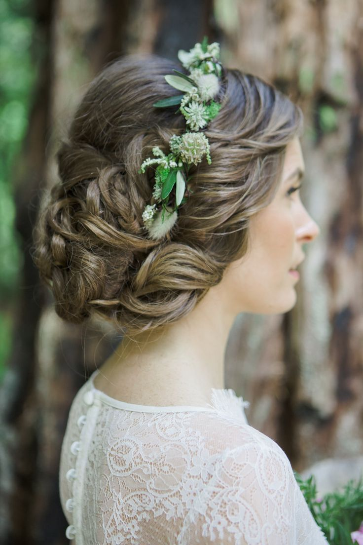 wedding-ideas-4-07132015-km
