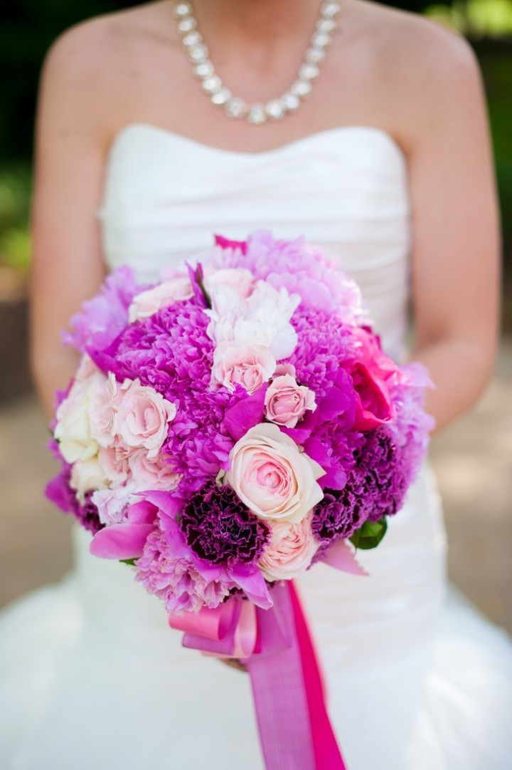 wedding-ideas-9-07102015
