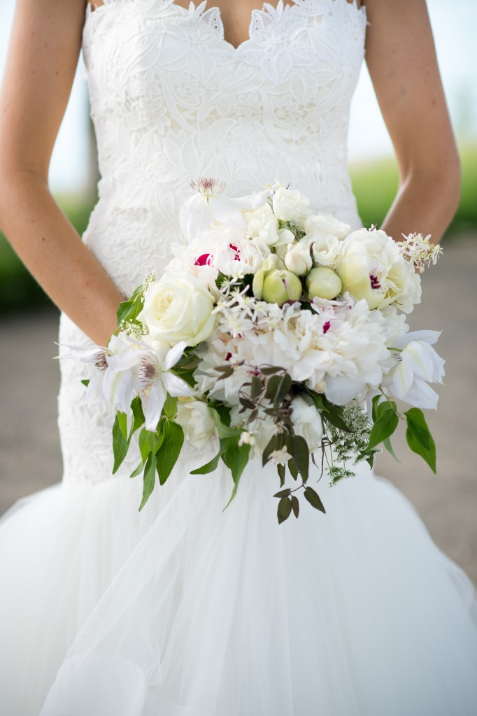 wedding-planning-13-07252015-ky