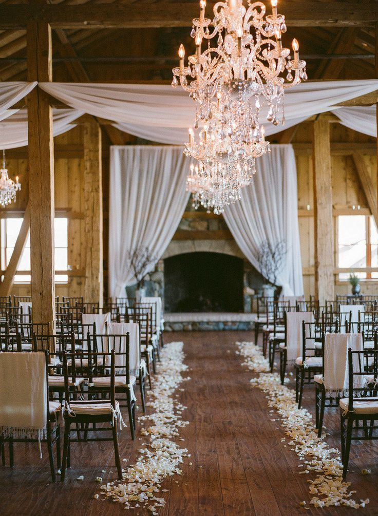 winter-wedding-ideas-19-07272015-ky