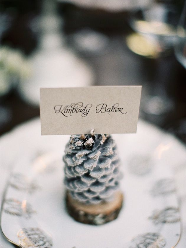 winter-wedding-ideas-2-07272015-ky