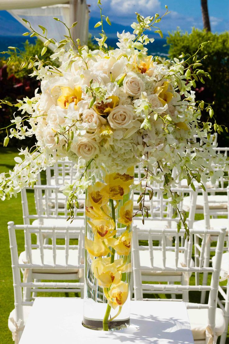 yellow-wedding-ideas-1-07192015-ky