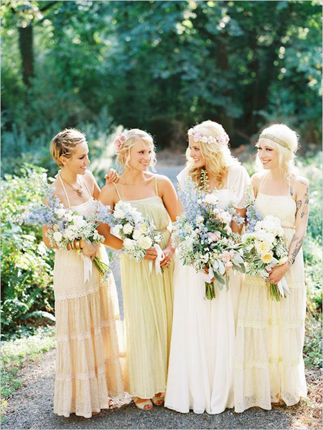 yellow-wedding-ideas-10-07192015-ky