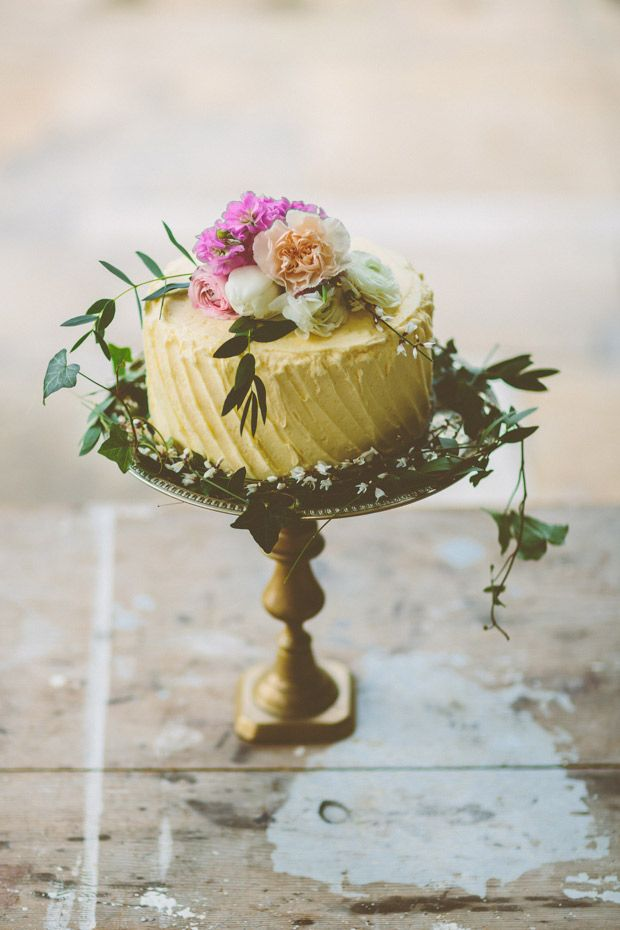 yellow-wedding-ideas-11-07192015-ky