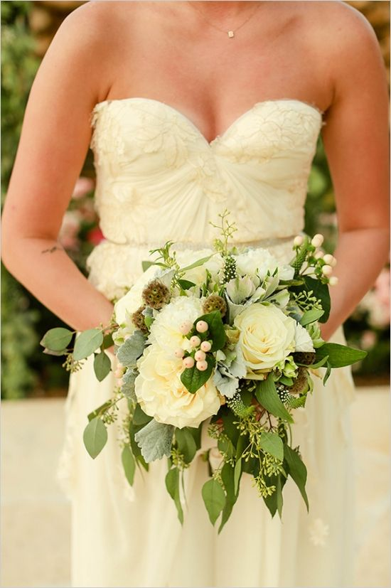 yellow-wedding-ideas-4-07192015-ky