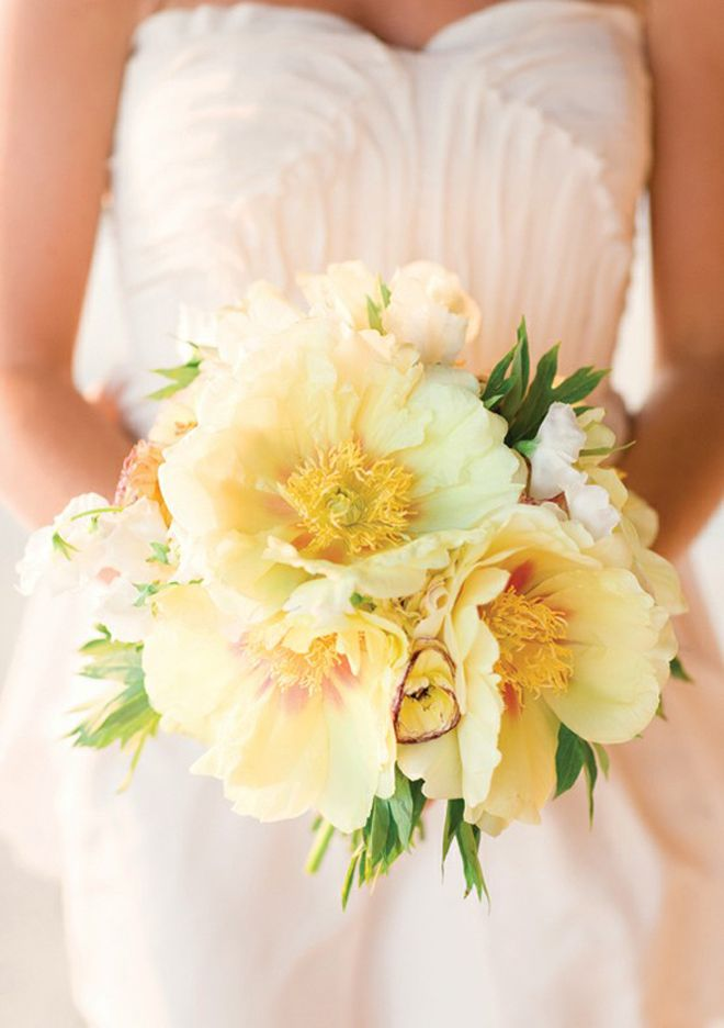 yellow-wedding-ideas-5-07192015-ky