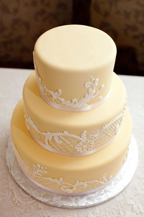 yellow-wedding-ideas-7-07192015-ky