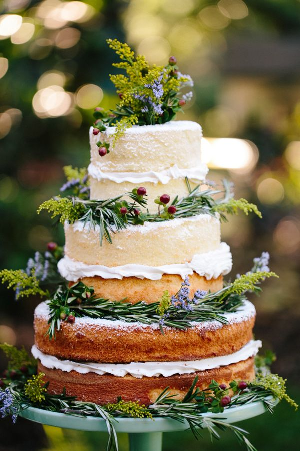 yellow-wedding-ideas-9-07192015-ky