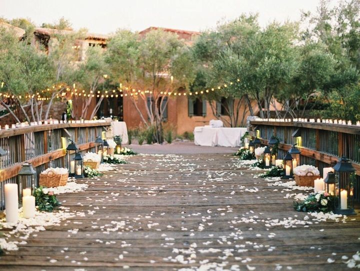 Arizona-wedding-20-030816ac