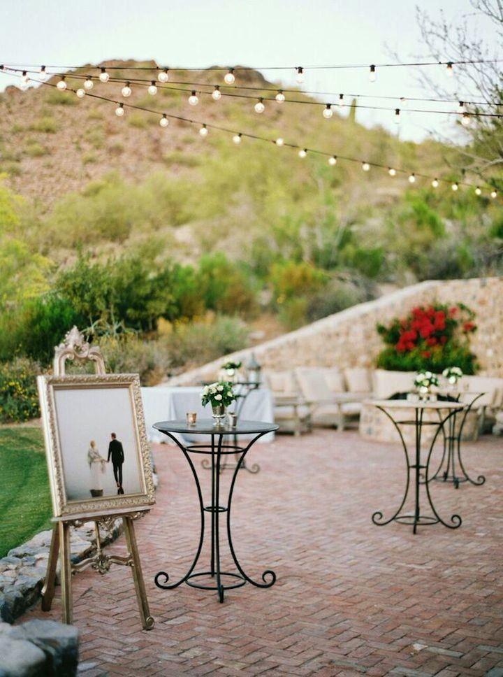 Arizona-wedding-24-030816ac