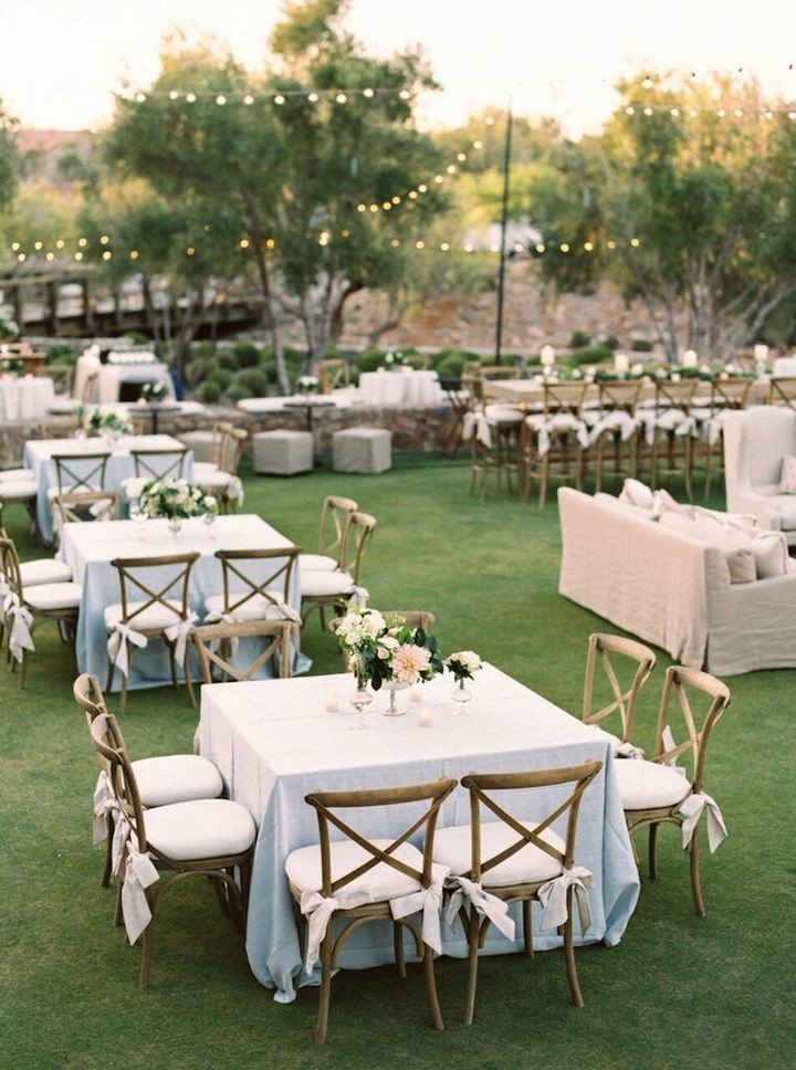 Arizona-wedding-33-030816ac