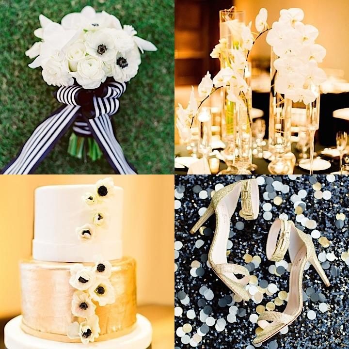 Arizona-wedding-collage-062216ac
