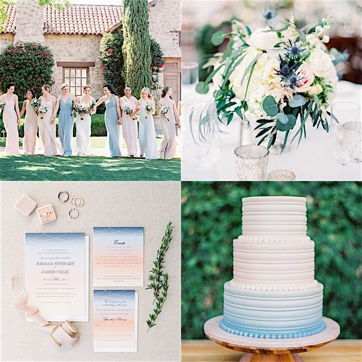arizona-wedding-collage-100116mc