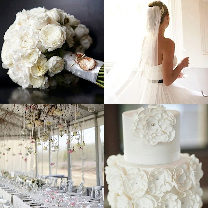 Australia-wedding-collage-031216ac