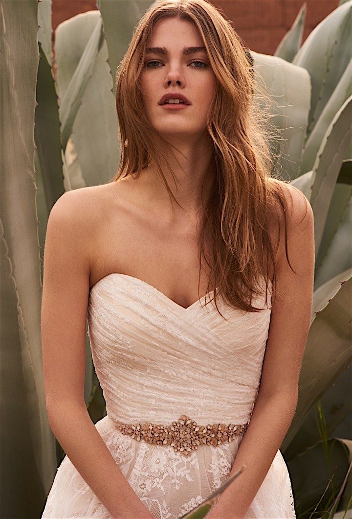 BHLDN-wedding-dresses-10-031117mc