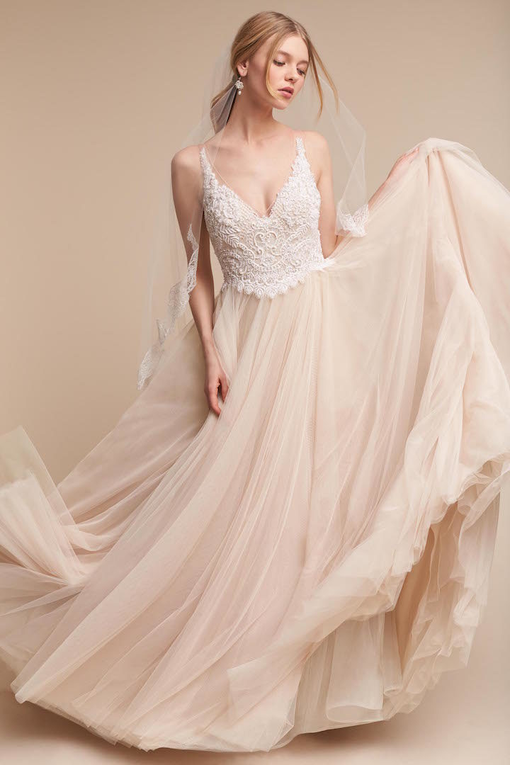 BHLDN-wedding-dresses-18-031117mc