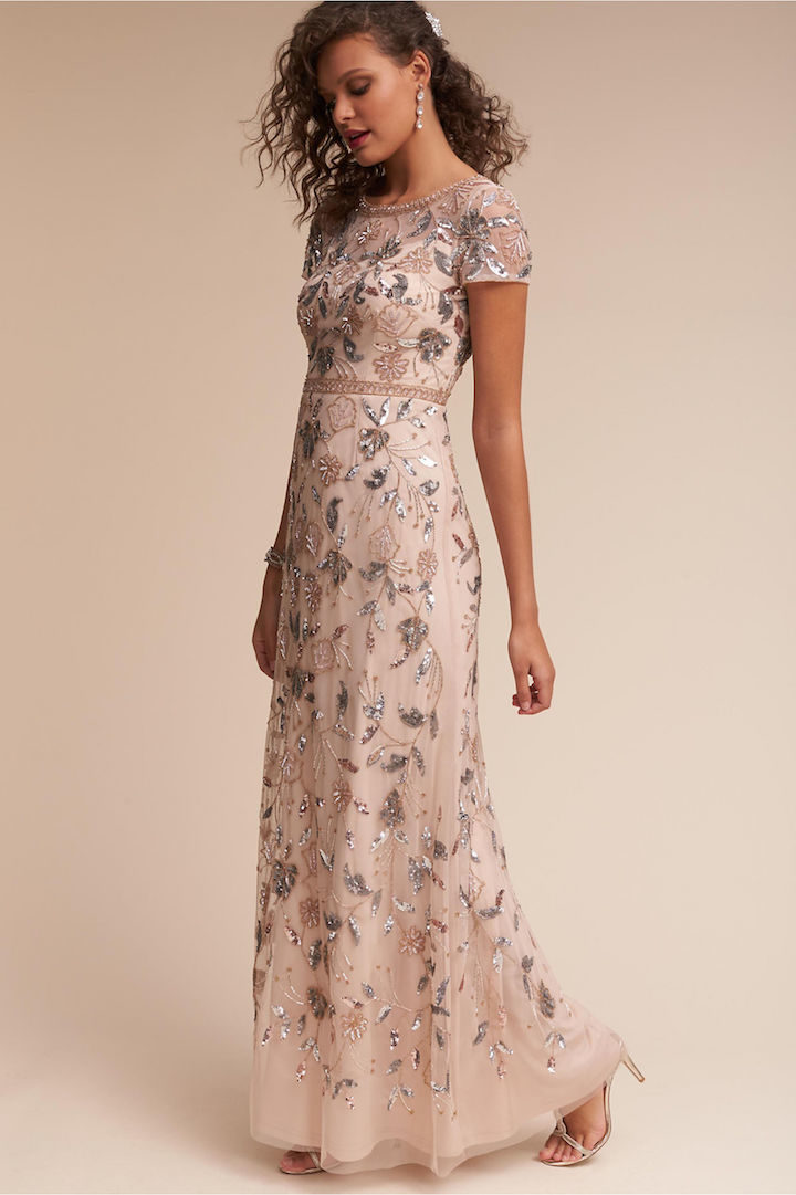 BHLDN-wedding-dresses-24-031117mc