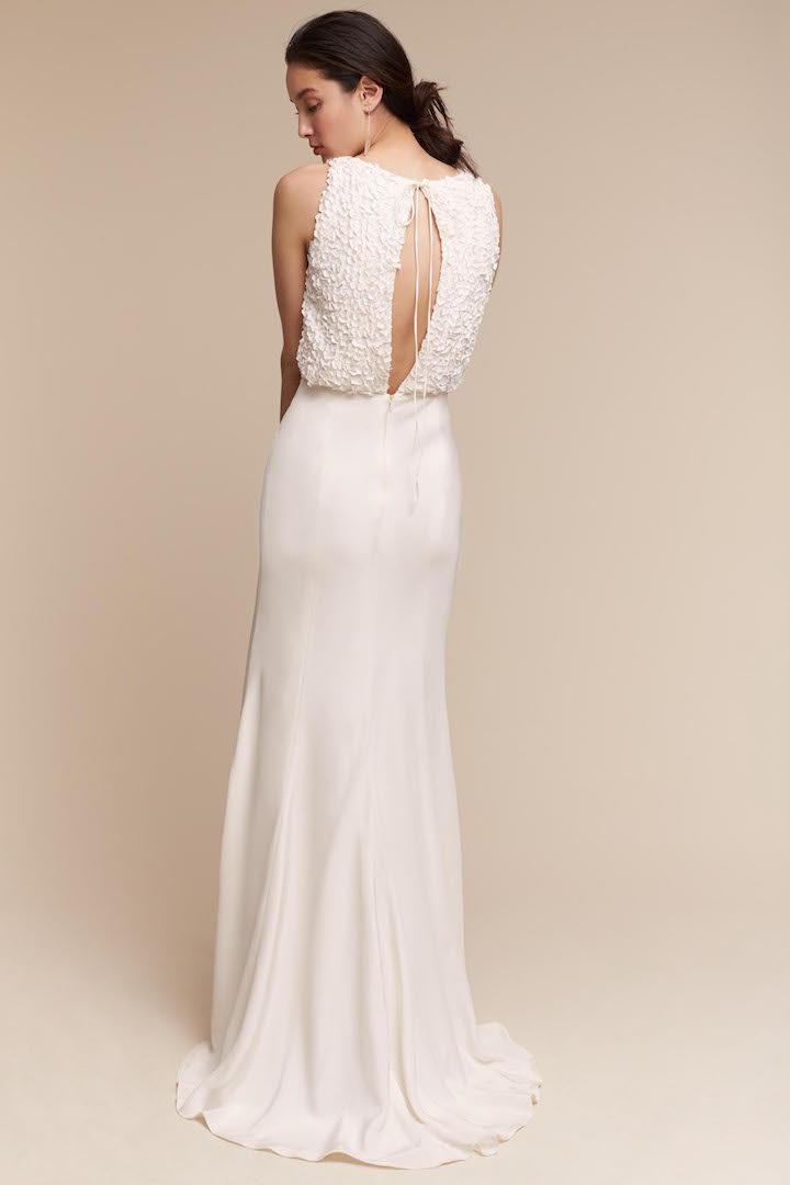 BHLDN-wedding-dresses-25-031117mc