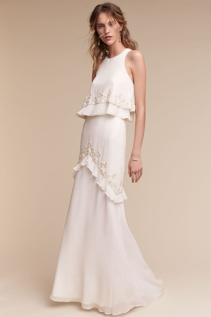BHLDN-wedding-dresses-30-031117mc