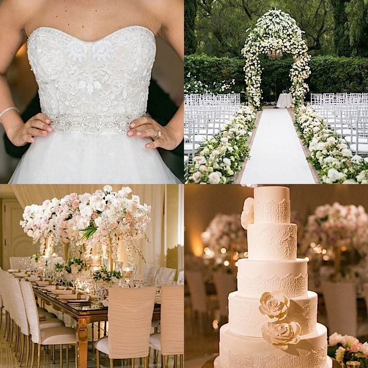 BeverlyHills-wedding-collage-050316ac