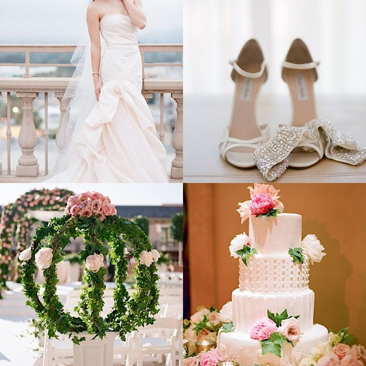 BeverlyHills-wedding-collage-052416ac