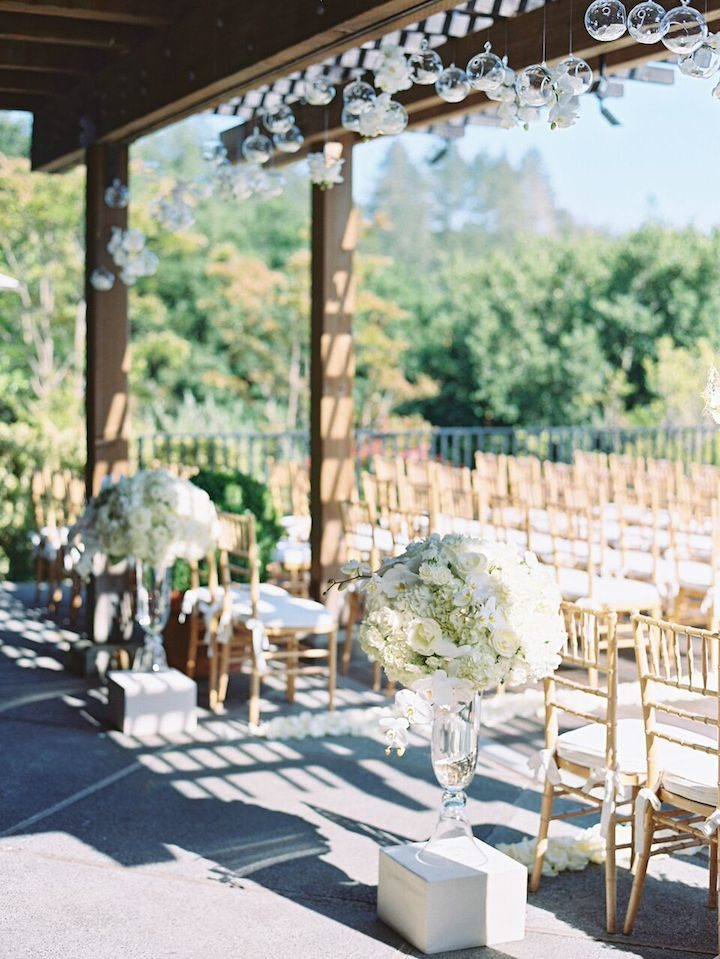 California-wedding-14-061416ac