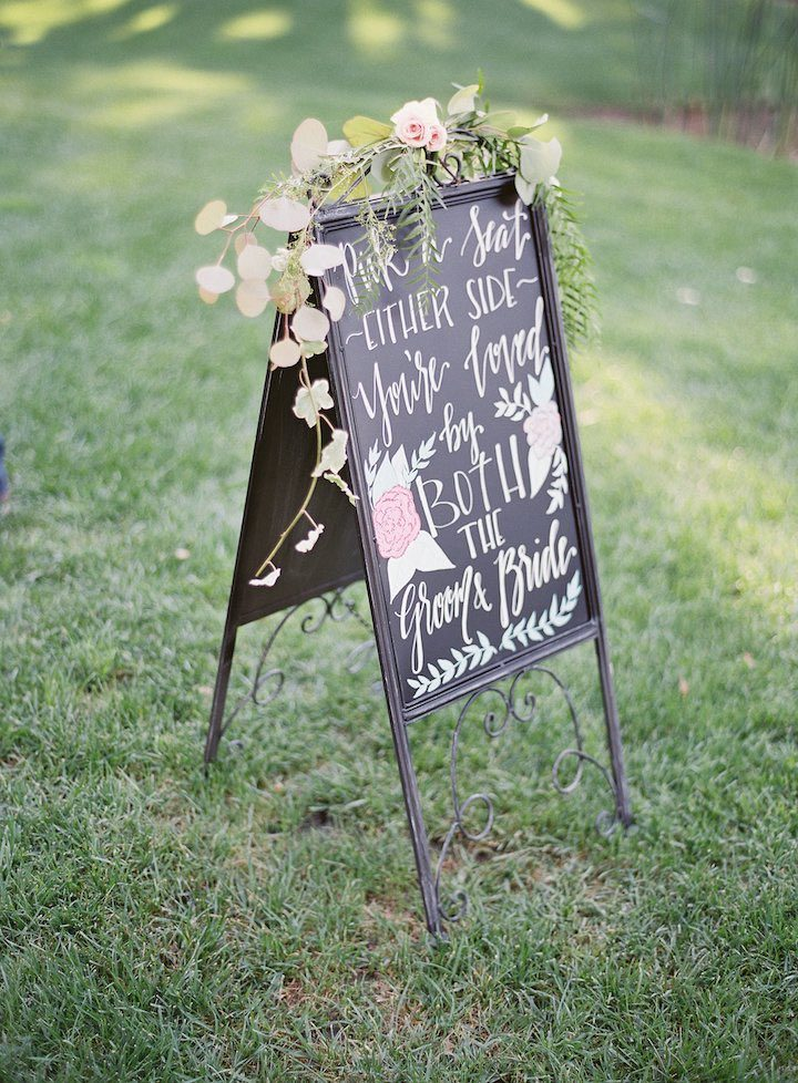 View More: http://photos.pass.us/katieandanthonywedding