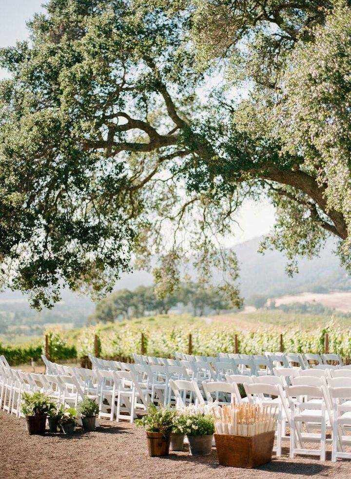 California-wedding-17-031216ac