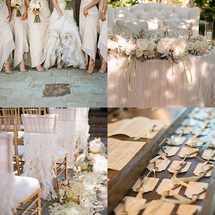 California-wedding-collage-021116ac