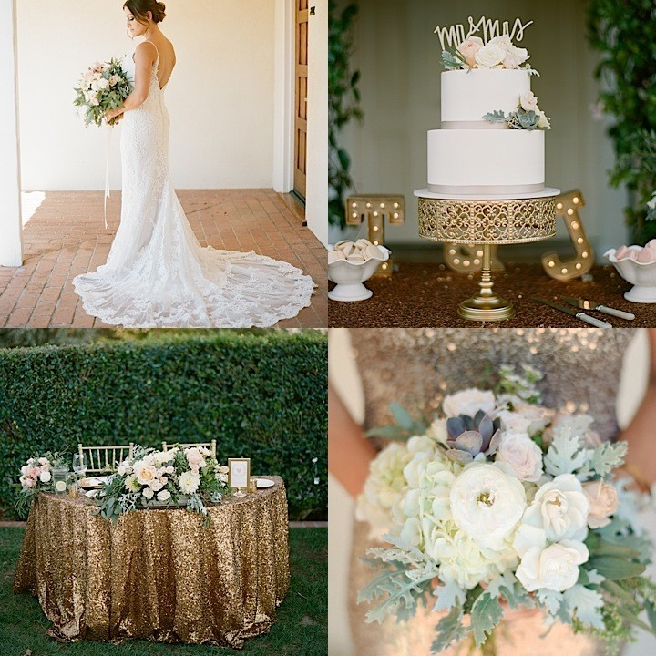 California-wedding-collage-022816ac