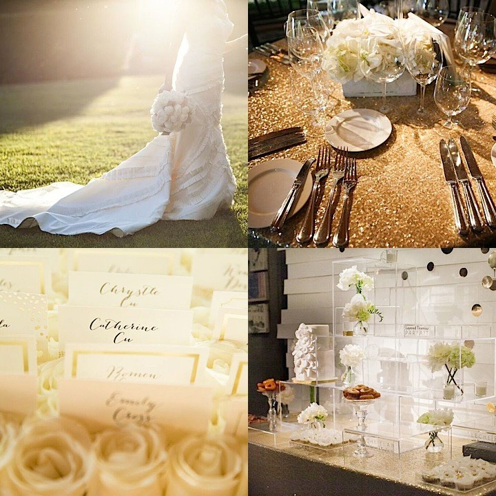 California-wedding-collage-031116ac